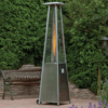 Athena Gas Patio Heater 2- gas Patio Heaters For Sale Dublin Ireland