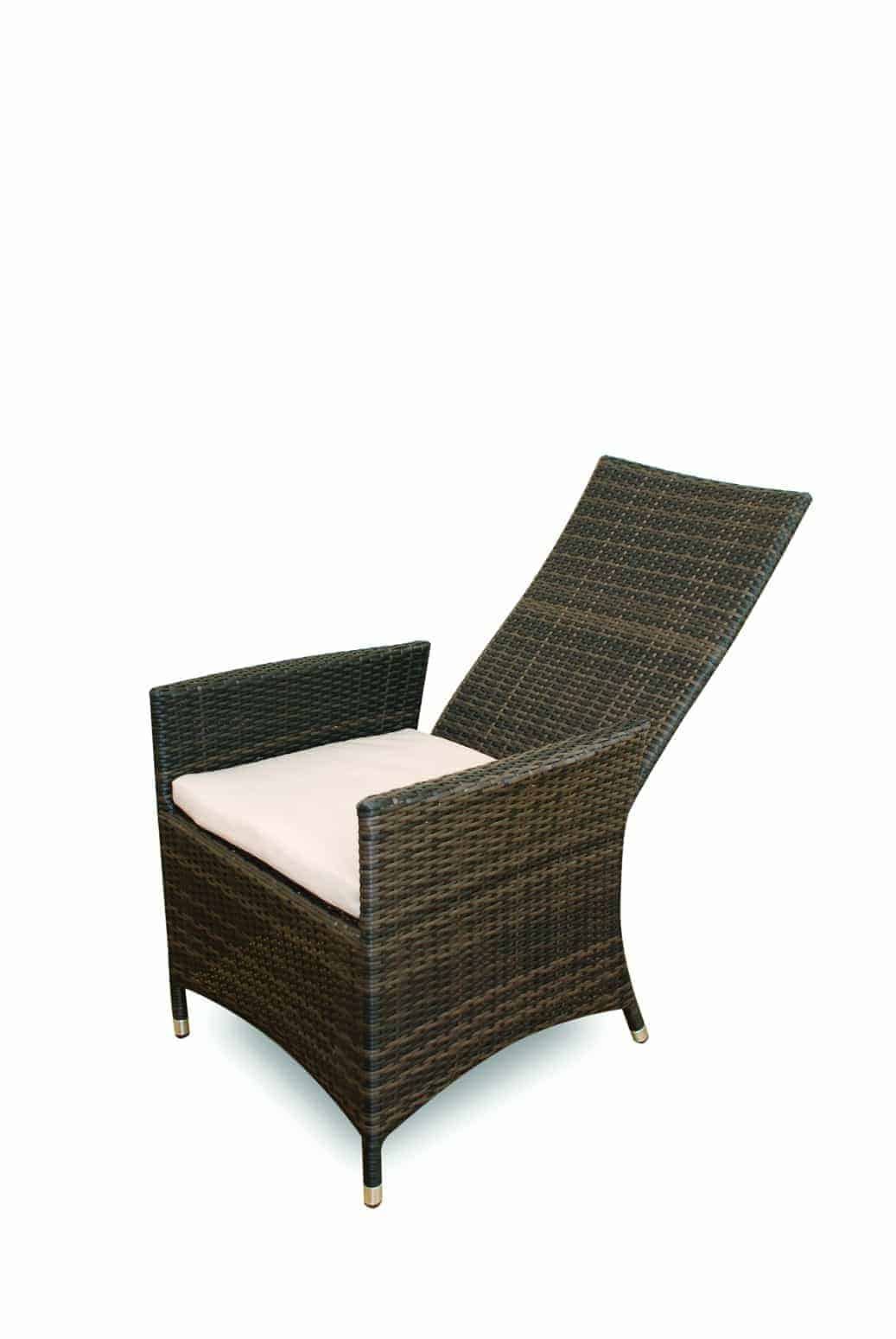 reclining chair - Garden Furniture Dublin