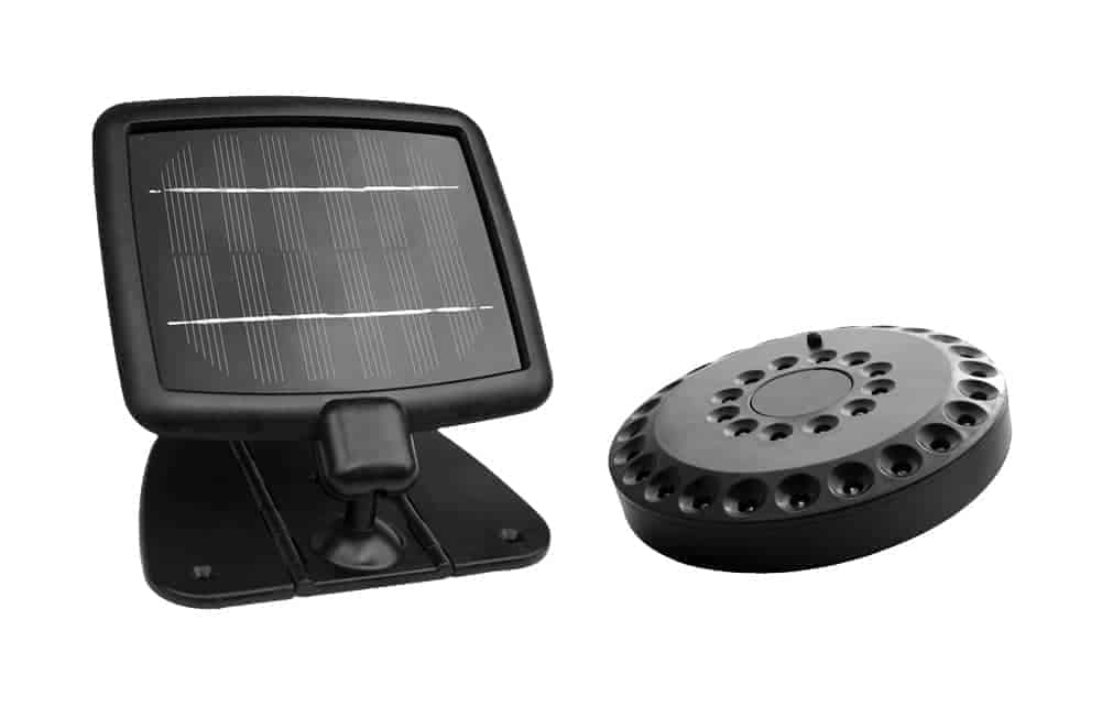 solar powered shed light ss7626 vortex solar powered shed light ss7626. Black Bedroom Furniture Sets. Home Design Ideas