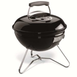 Weber Smokey Joe Original Black 1111004