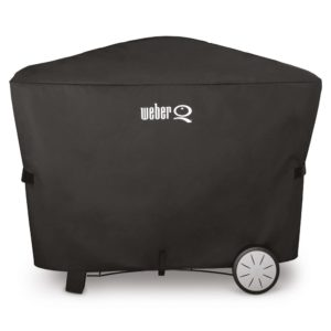 Weber BBQ Cover Q-3000 Series
