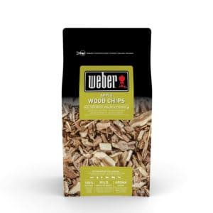 Weber_Apple_Wood_Chips_17621