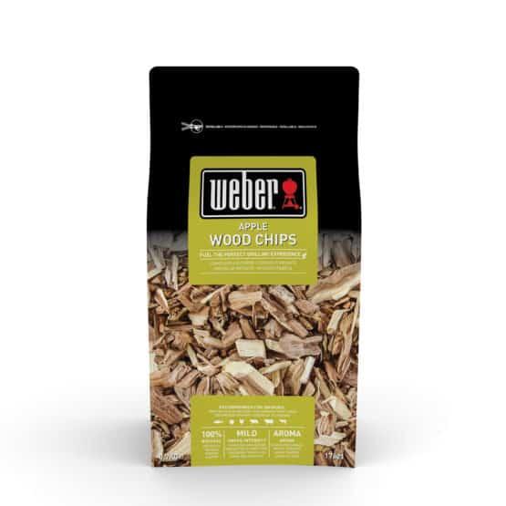 Weber_Apple_Wood_Chips_17621
