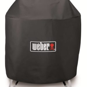 Weber Fireplace Cover 7460