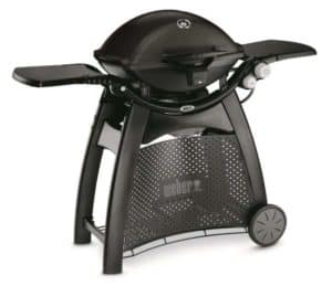 WEBER Family Q3200 Gas Barbecues For Sale Dublin Ireland