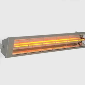 Alfresco Electric Heater ALF40