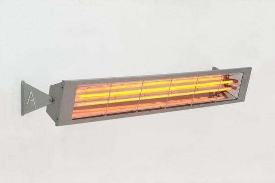 Alfresco Electric Heater ALF60