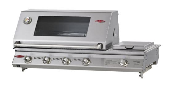 31550 Closed - BeefEater Barbecues For Sale Dublin Ireland