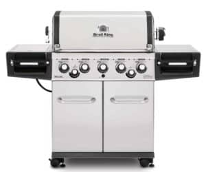 Broil King Regal 590 Pro 958543