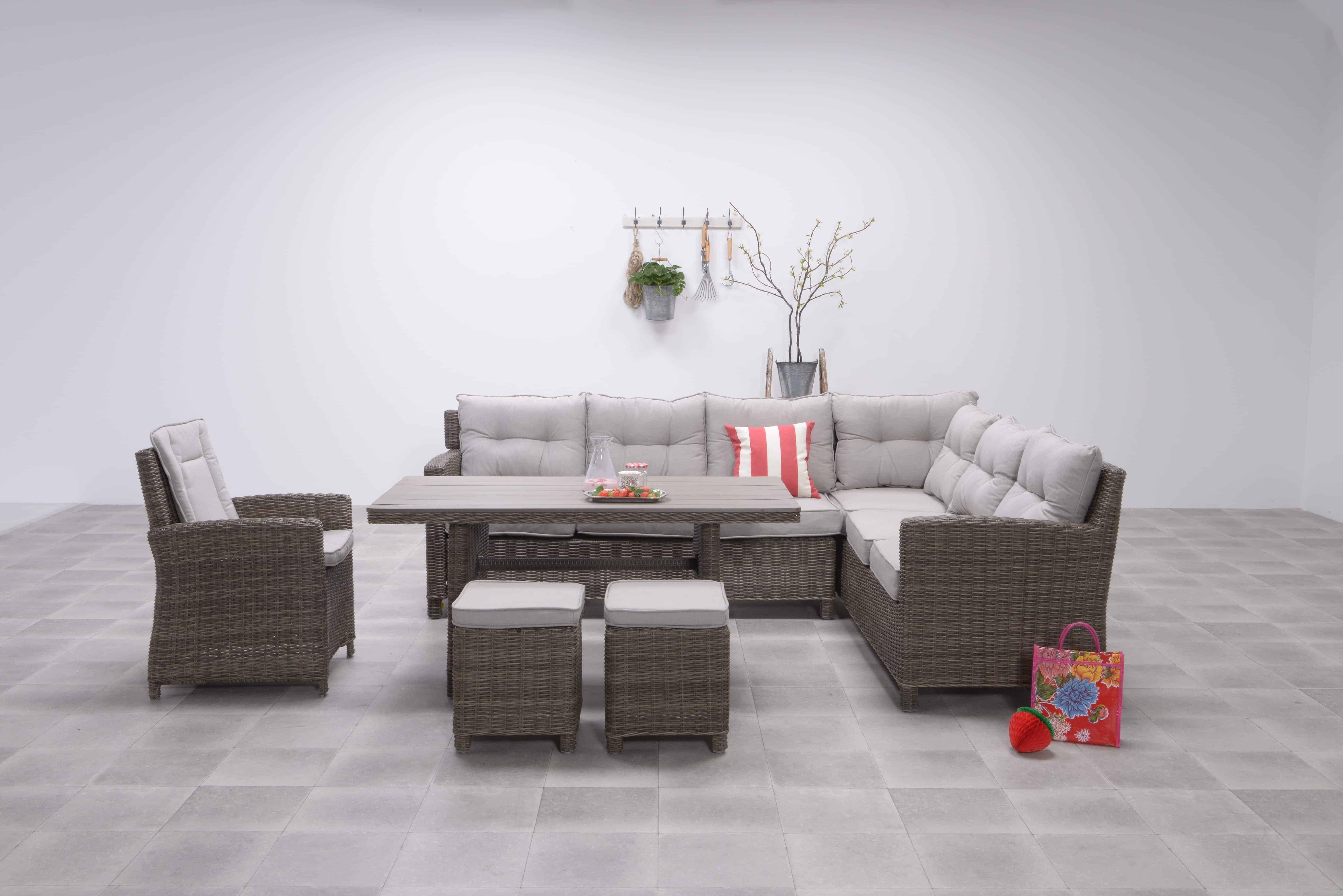20 unique patio furniture covers ireland patio furniture ideas - Garden furniture dublin ...