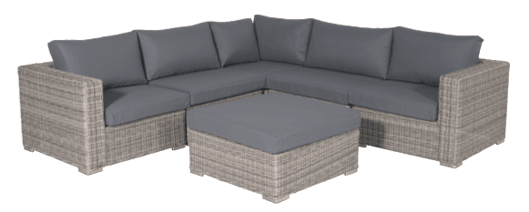 Outdoor Sofa Sets Flaxmere Hardwood Outdoor Sofa Set 4 Piece Lounge Sets Thesofa