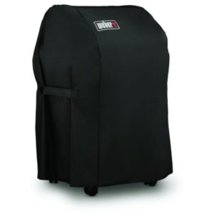 Weber BBQ Barbecue Cover