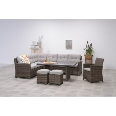Rattan Garden Furniture  Rattan Garden Sofa Sets  Outdoor Rattan