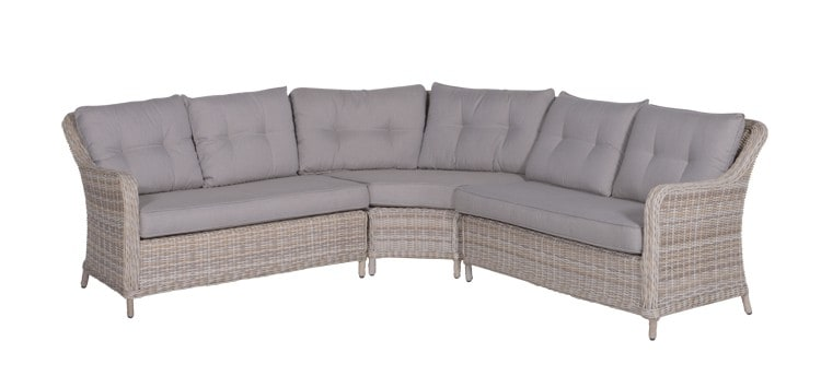 Couches milwaukee 28 images milwaukee brewers first team microfiber sofa sectional sofas - Garden furniture dublin ...