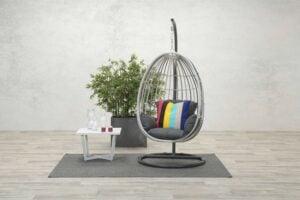 panama chair2 - Outdoor Furniture For Sale Dublin Ireland
