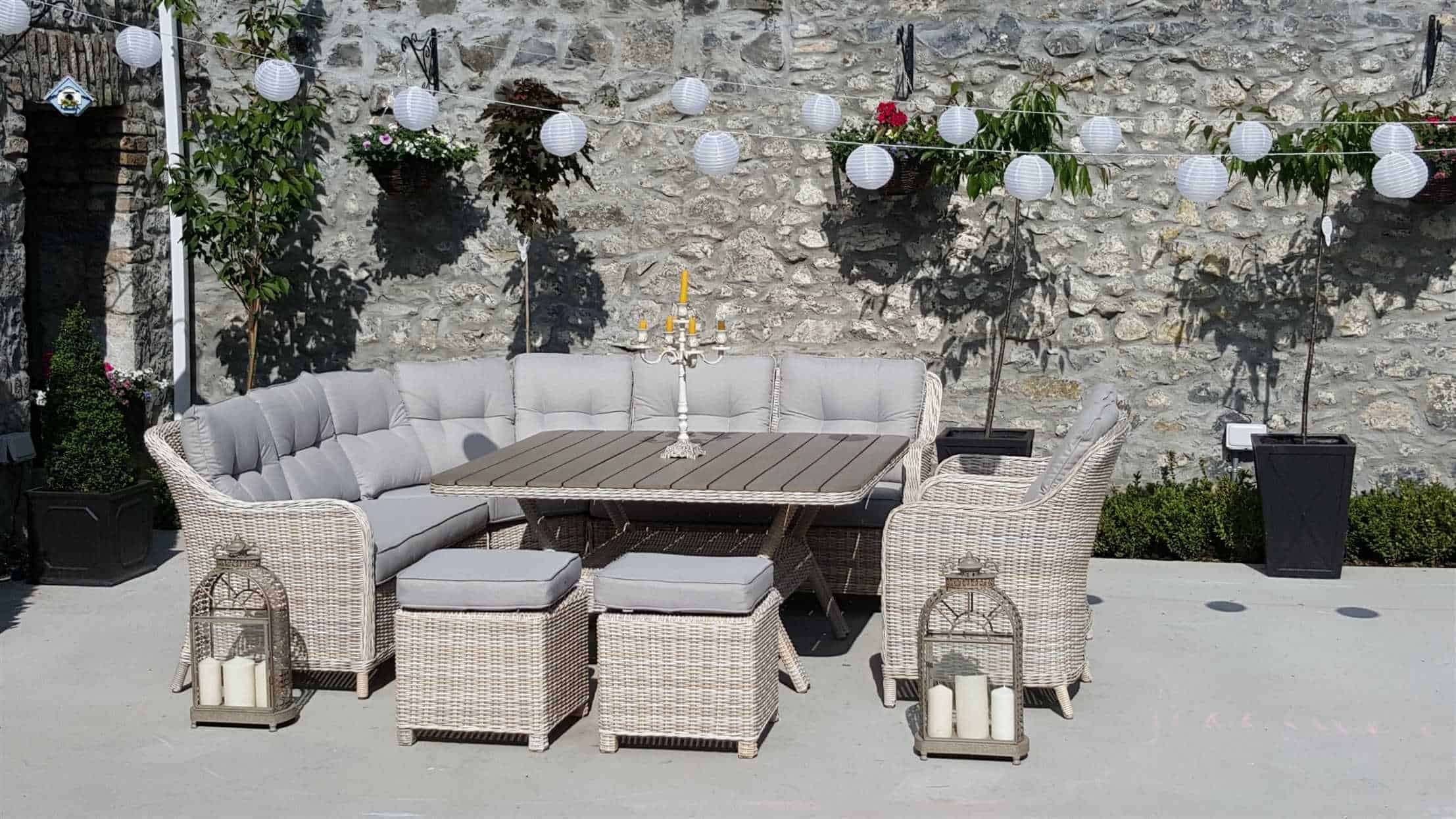Garden Furniture Dublin special offers | garden furniture on sale dublin ireland | outdoor.ie