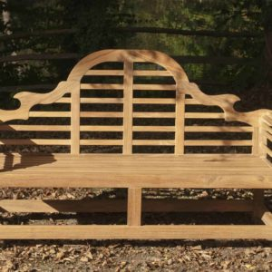Outdoor Garden Furniture Benches