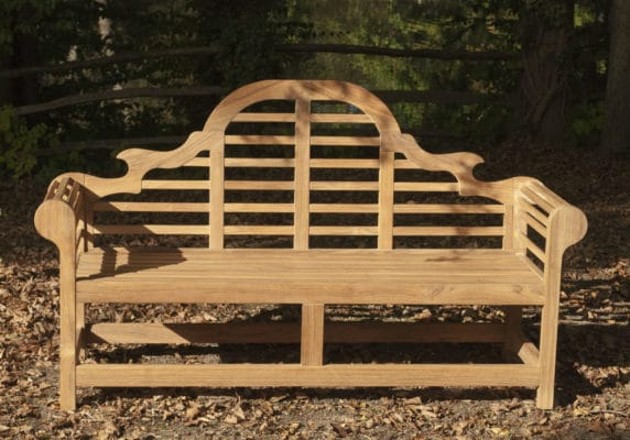 outdoor garden furniture benches - Garden Furniture Ireland