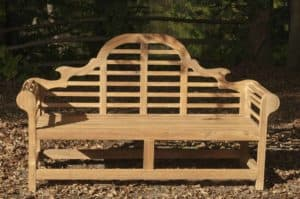 Outdoor Garden Furniture Sun Loungers And Benches