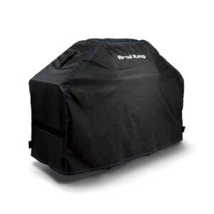 Broil King Premium Regal S490 Cover 68491