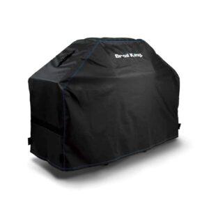 Broilking Premium Regal S590 Cover