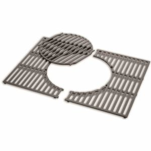 Weber BBQ Accessories - Replacement Grate