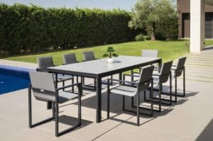 Garden Furniture Dining Sets