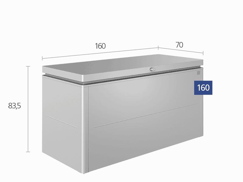 Lounge Storage Box For Sale Dublin Ireland