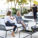 Palma Outdoor Furniture Collection For Sale Dublin Ireland