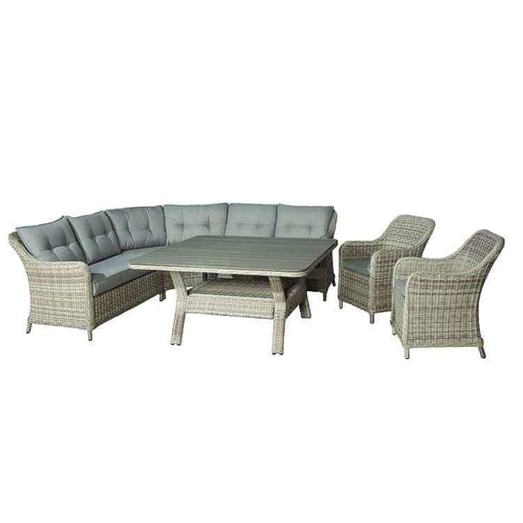 Outdoor garden furniture dublin ireland milwaukee l for Outdoor furniture ireland