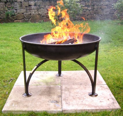 Outdoor Heating | Patio Gas Heaters | Chimineas & Chimneys | Outdoor.ie