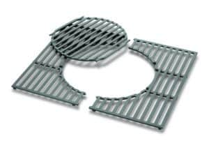 Gas Grill Cooking Grates Spirit 200 - Barbecue Accessories For Sale Dublin Ireland