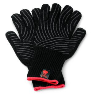 weber gloves2 - Barbecue Accessories For Sale Dublin Ireland