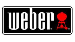 Brands Weber