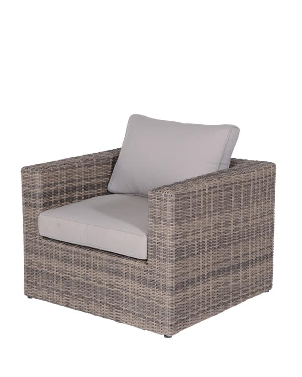 Outdoor garden furniture dublin ireland sousse outdoor garden lounge chair - Garden furniture dublin ...