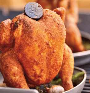 beer_can_chicken_barbecue_cooking