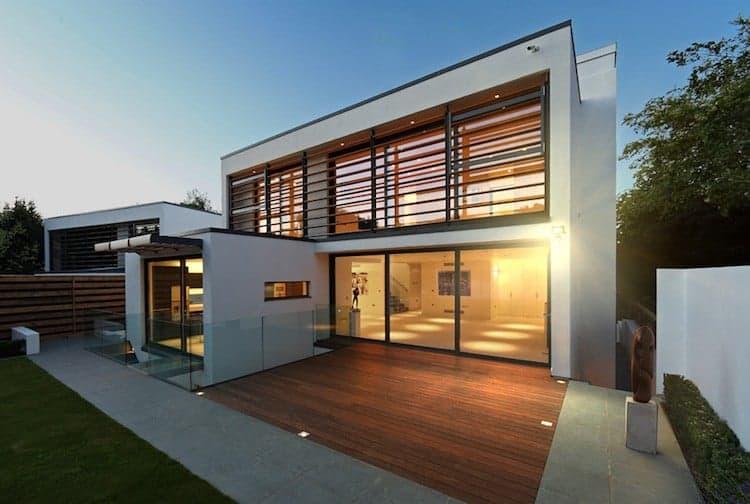 Outdoor Garden Lights - Solar Lights - Solar lights garden - outdoor lighting