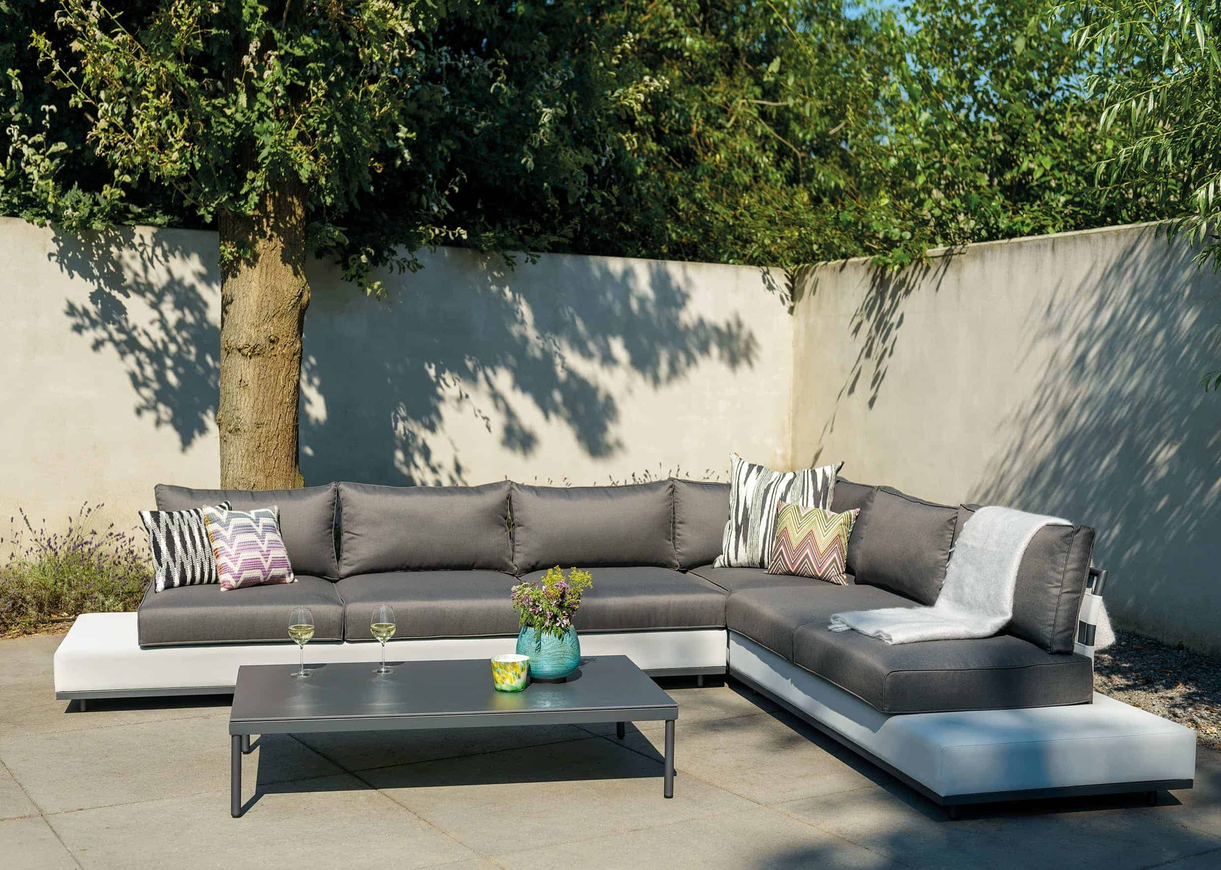 Garden Furniture Dublin outdoor garden furniture dublin ireland | serpa outdoor sofa set