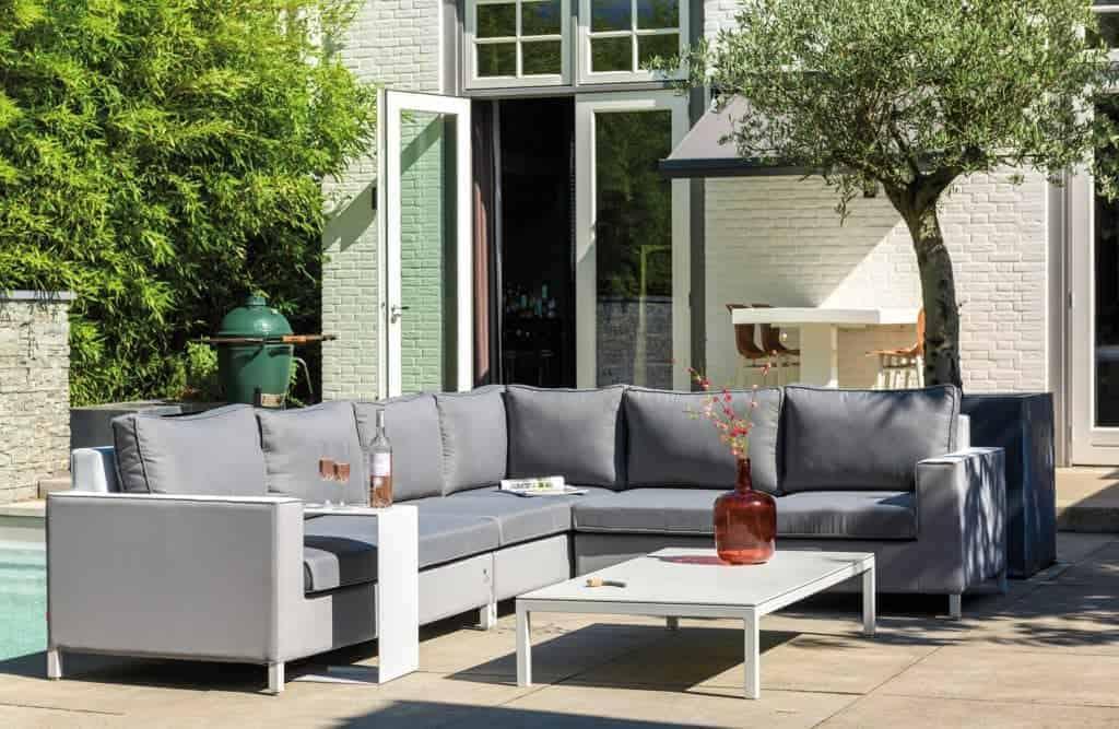 New Garden Furniture Products 2017 - Dublin Ireland