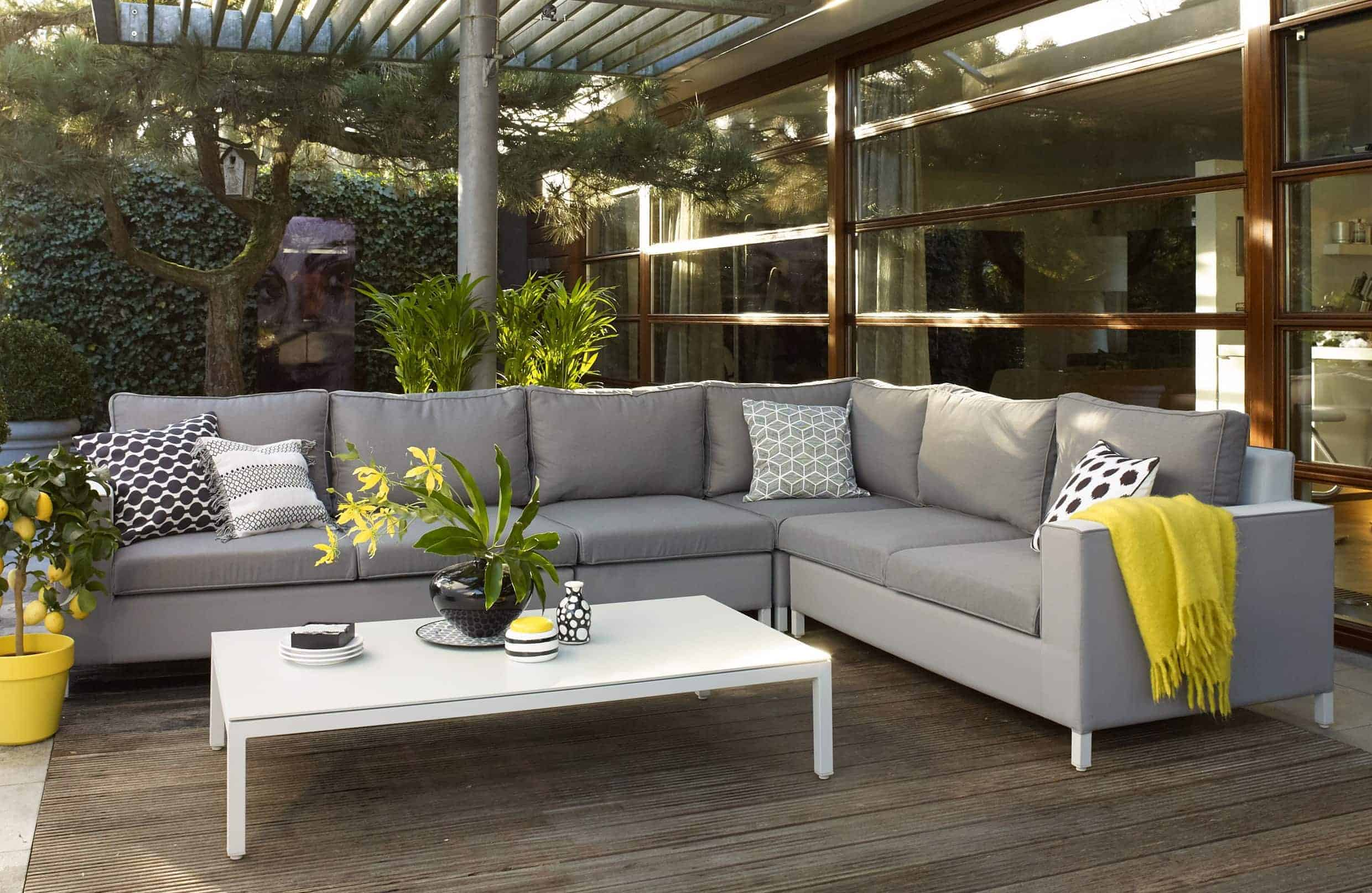 lightbox - Garden Furniture Dublin