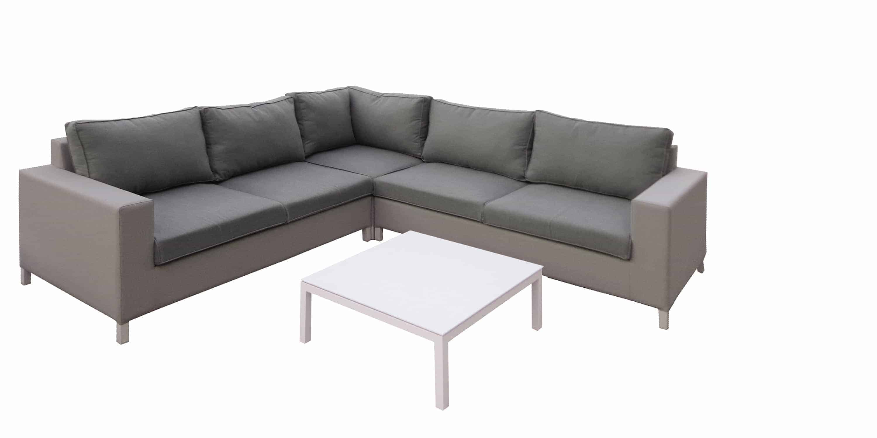 departments sofa patio couch lounge furniture for outdoor sienna chaise spaces backyard outside your living lounges