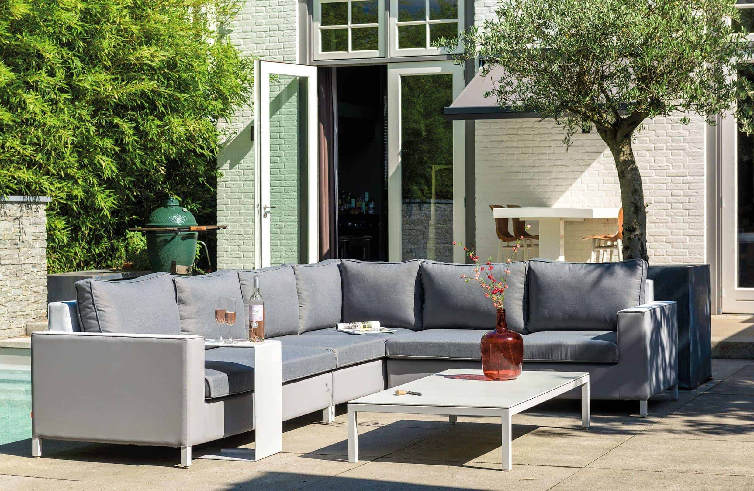 outdoor garden furniture dublin ireland vales outdoor sofa set. Black Bedroom Furniture Sets. Home Design Ideas