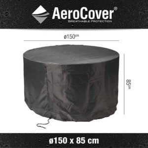 7911-garden_set_cover - Garden Furniture Covers For Sale Dublin Ireland