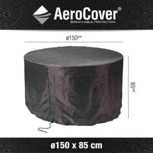 7911-garden_set_cover - Garden Furniture Covers For Sale Dublin Ireland