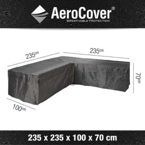 7940-lounge_set_cover - Garden Furniture Covers For Sale Dublin Ireland