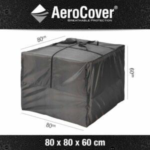 AeroCovers - Cushion Bag Small