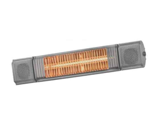 Eurom heater - Garden Electric Heaters For Sale Dublin Ireland