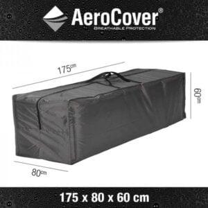 AeroCovers - Cushion Bag Large