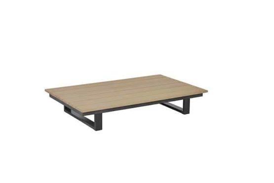 Margarita Outdoor Lounge Table - Garden Furniture For Sale Dublin Ireland