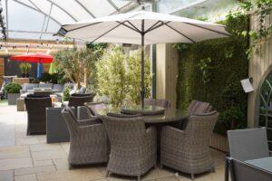 RiccioneSet7 -Rattan Furniture For Sale Dublin Ireland